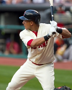 <a href='/baseball/showArticle.htm?id=21882'>Behind the Breakout: Brantley Goes Boom</a>