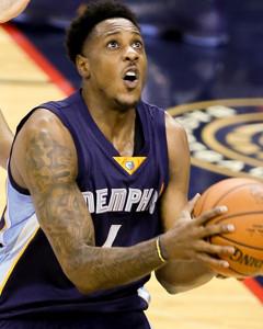 <a href='/basketball/showArticle.htm?id=27541'>NBA Waiver Wire: Season Ending</a>
