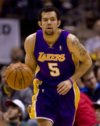 <a href='/basketball/showArticle.htm?id=19755'>NBA Weekly Player Rankings: Week 19</a>