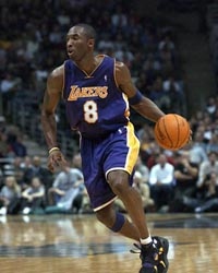 <a href='/basketball/showArticle.htm?id=14930'>Nerd Alert: Kobe Bryant's Machine Gun Shooting</a>
