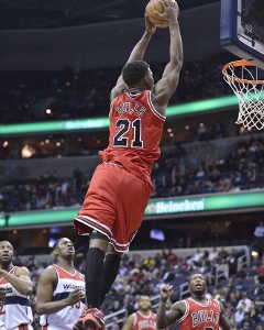 <a href='/basketball/showArticle.htm?id=17360'>NBA Value Meter: The Butler Did It</a>