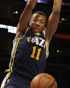 <a href='/basketball/showArticle.htm?id=21794'>The Prospect Post: Dante Exum</a>