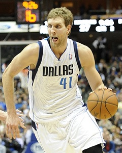 <a href='/basketball/showArticle.htm?id=19159'>NBA Barometer: Dirk Revitalized</a>