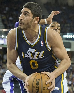 NBA Team Previews: Utah Jazz