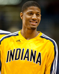 <a href='/basketball/showArticle.htm?id=16677'>NBA Value Meter: By George, I Think He's Got It</a>