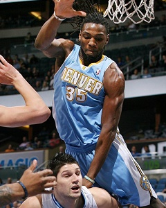NBA Team Previews: Denver Nuggets