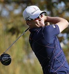 <a href='/golf/showArticle.htm?id=29169'>John Deere Classic Preview: Zach Stands Tall</a>