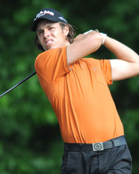 <a href='/golf/showArticle.htm?id=19078'>PGA Tour Stats Review: Drafting with Stats</a>