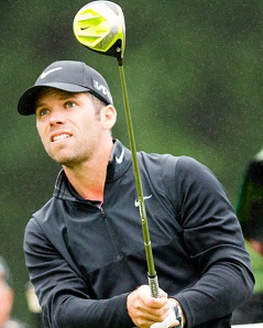 <a href='/golf/showArticle.htm?id=24239'>The Greenbrier Classic Preview: Casey Looks to Bounce Back</a>