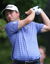 <a href='/golf/showArticle.htm?id=19290'>Sony Open Preview: Ready to Break Through</a>
