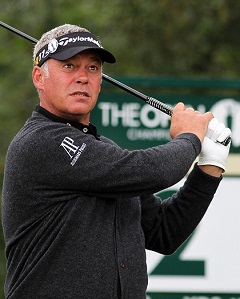<a href='/golf/showArticle.htm?id=18853'>PGA Tour Stats Review: Entering the OHL Classic at Mayakoba</a>