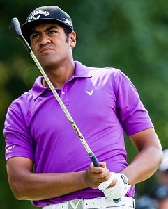 <a href='/golf/showArticle.htm?id=31813'>Golf Barometer: Finau Finding His Way</a>