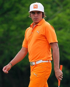 <a href='/golf/showArticle.htm?id=23730'>The Players Championship Recap: A Kick in the Orange Pants</a>