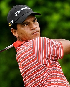 <a href='/golf/showArticle.htm?id=18641'>The Reshuffle List: Entering the 2013-14 Season</a>