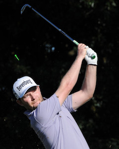 <a href='/golf/showArticle.htm?id=28066'>RBC Heritage Recap: Grace on the Rise After Win</a>
