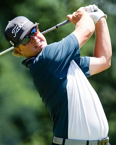 <a href='/golf/showArticle.htm?id=21911'>Mayakoba Classic Recap: Hoffman's Win Takes Backseat</a>