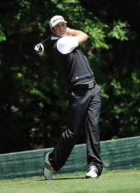 <a href='/golf/showArticle.htm?id=20505'>St. Jude Classic Preview: Now he's Mr. Consistent</a>