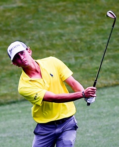 <a href='/golf/showArticle.htm?id=25321'>Golf Draft Kit: PGA Qualifiers from Web.com Tour</a>