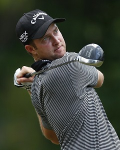 <a href='/golf/showArticle.htm?id=25922'>RSM Classic Preview: Fall Finale</a>