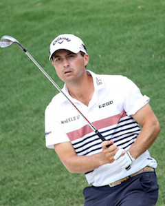 <a href='/golf/showArticle.htm?id=30563'>The RSM Classic Preview: Kisner Swings for Repeat</a>