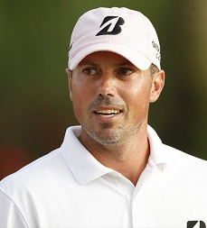 <a href='/golf/showArticle.htm?id=28446'>DraftKings PGA: Dean & Deluca Invitational</a>