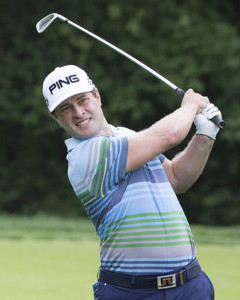 <a href='/golf/showArticle.htm?id=24022'>The Memorial Recap: Who is David Lingmerth?</a>