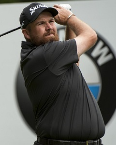 <a href='/golf/showArticle.htm?id=31927'>PGA Tour Stats Review: AT&T Pebble Beach Pro-Am</a>