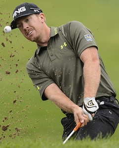 <a href='/golf/showArticle.htm?id=21081'>The Barclays Recap: Mahan Gets a Big Boost</a>