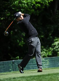 <a href='/golf/showArticle.htm?id=21762'>CIMB Classic Recap: Moore of the Same</a>