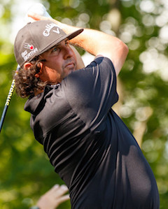 <a href='/golf/showArticle.htm?id=30517'>Mayakoba Recap: Perez Wins in the Jungle</a>