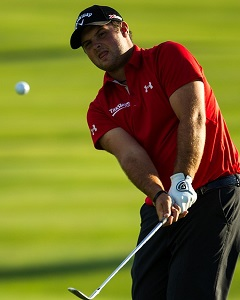 <a href='/golf/showArticle.htm?id=22487'>Humana Challenge Preview : Reed Looks to Back it Up</a>
