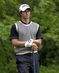 Golf Draft Kit: 2013-14 Golfer Profiles