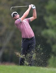 <a href='/golf/showArticle.htm?id=29314'>Wyndham Championship Recap: Si Woo Kim Wins in a Runaway</a>