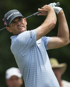<a href='/golf/showArticle.htm?id=30024'>Safeway Open: Steele Wins Season Opener</a>