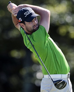 <a href='/golf/showArticle.htm?id=21687'>McGladrey Classic Recap: Fall Still Equals Small</a>