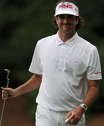 <a href='/golf/showArticle.htm?id=22714'>Northern Trust Open Preview: To Bubba or Not to Bubba</a>