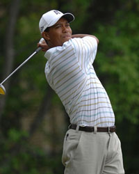 <a href='/golf/showArticle.htm?id=24769'>Wyndham Championship Recap: Hope for Tiger, But Not Much</a>