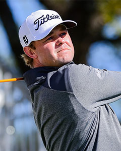 <a href='/golf/showArticle.htm?id=30172'>DraftKings PGA: Sanderson Farms Championship</a>