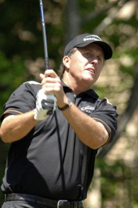 <a href='/golf/showArticle.htm?id=29002'>DraftKings PGA: PGA Championship</a>