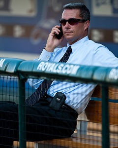 <a href='/baseball/showArticle.htm?id=18000'>The Wheelhouse: So You Want to Be a GM?</a>