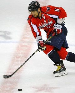 <a href='/hockey/showArticle.htm?id=21483'>2014-2015 Capitals Preview: New Leader Trotz Out To D.C.</a>