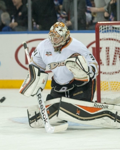 <a href='/hockey/showArticle.htm?id=21670'>The Coming Thing: Goaltending's Continuing Evolution</a>