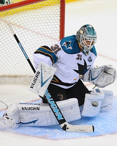 <a href='/hockey/showArticle.htm?id=18333'>2013 Sharks Preview: Now or Never</a>