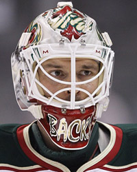 <a href='/hockey/showArticle.htm?id=17310'>NHL Schedule Analysis: Taming the Wild</a>