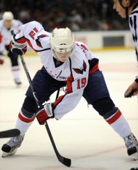 <a href='/hockey/showArticle.htm?id=31607'>NHL Barometer: Backstrom's Back!</a>