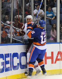 <a href='/hockey/showArticle.htm?id=10869'>NHL Schedule Analysis: Intriguing Islanders</a>