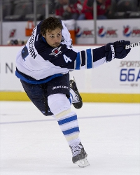 <a href='/hockey/showArticle.htm?id=22695'>The Waiver Wire: Examining The Trade</a>
