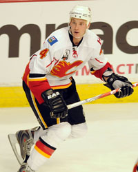 <a href='/hockey/showArticle.htm?id=17270'>From the Pressbox: The Flames' Fire Sale Continues</a>