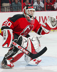 <a href='/hockey/showArticle.htm?id=10962'>NHL Schedule Analysis: Targeting the Devils?</a>