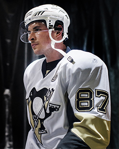 <a href='/hockey/showArticle.htm?id=32081'>Frozen Fantasy: Underappreciated Sid</a>